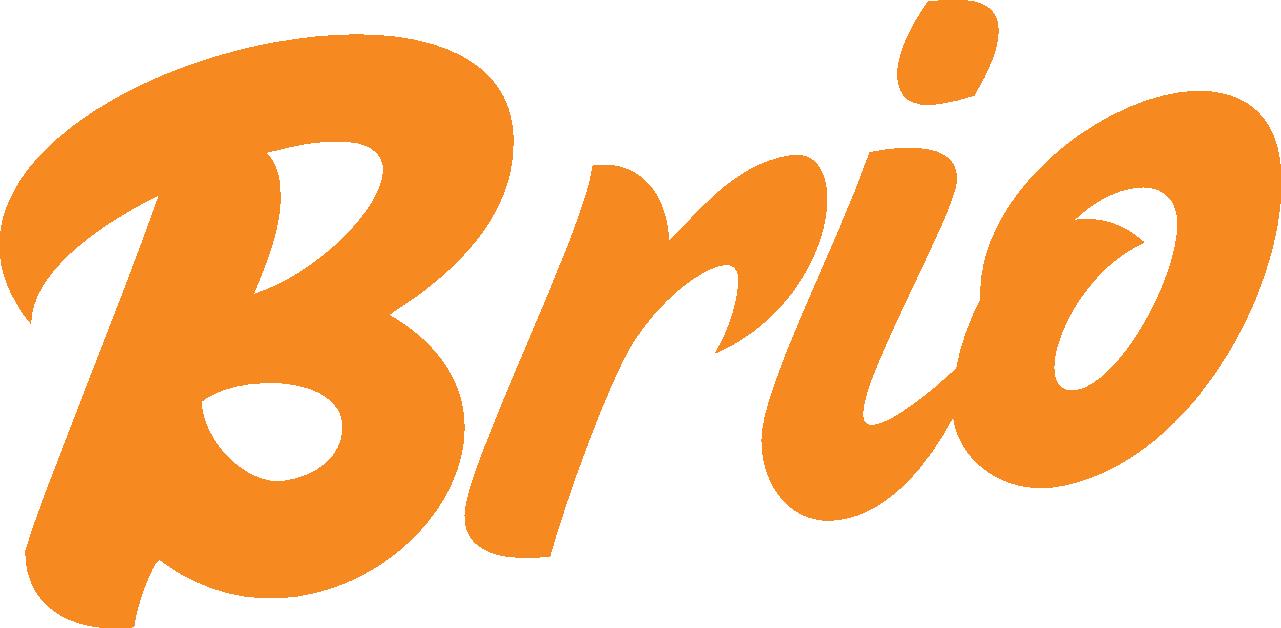 Brio Food Group